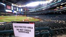 Is Bad Baseball Better Than NO Baseball ?