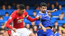 Smalling infuriates Man Utd fans with costly error frenzy