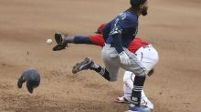 LEADING OFF: Twins run into extra trouble, Chisox rake LHPs
