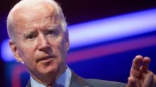 Biden warns UK on Brexit: No trade deal unless you respect Northern Irish peace deal