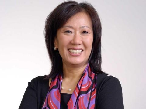 Protolabs Names Moonhie Chin to Board of Directors