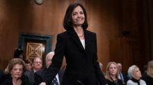Senate committee gave key approval to Fed nominee's unorthodox economic views
