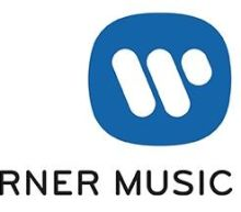 Warner Music Group Corp. Reports Results for Fiscal Fourth Quarter and Full Year Ended September 30, 2020