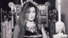Remembering Madhubala on her 85th birth anniversary