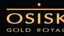 Osisko Gold Royalties To Acquire Barkerville Gold Mines