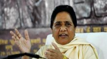 BSP to Contest All 8 Seats in UP Assembly Bypolls: Here's Why This is Politically Important
