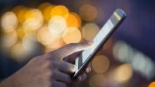 Modern mobile app development: Cutting-edge trends you should not miss