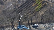 California Is Set to Decide Whether PG&E Is 'Too Big to Fail'