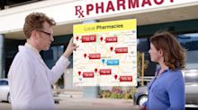 This App Saves Money On Prescriptions ― And Shows How Messed Up Drug Prices Are