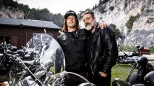 'Ride With Norman Reedus' Gets Season 3 Renewal From AMC Before Season 2 Debut