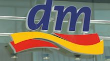 dm: Für diese neue Kampagne hagelt es Kritik