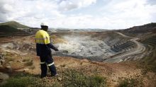 Randgold's African Mining Acumen Is Being Tested on All Fronts