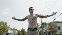 Pete Davidson's 'King of Staten Island' to Premiere On Demand as Movie Theaters Remain Closed