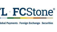 INTL FCStone Ltd Becomes Member of LMEprecious