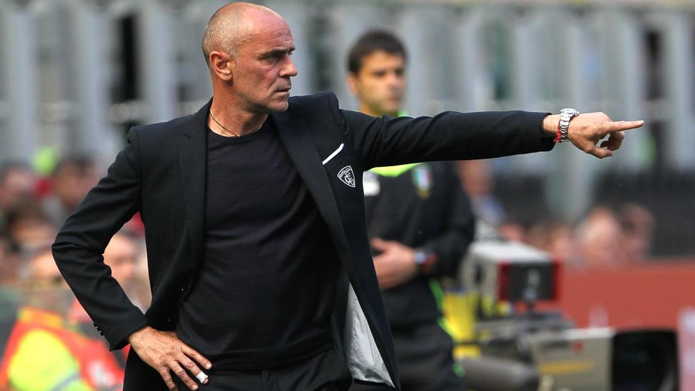 """Spalletti-Inter e Martusciello vice? L'Empoli: """"Non è vero"""""""