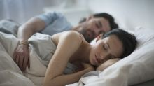 Dream cheating makes a third of people jealous