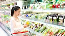 3 Tips on How to Choose Which Supermarkets to Shop At