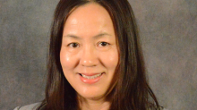 Grace Scientist Yuying Shu's Discovery Now  Enhancing FCC Catalyst Performance and Sustainability