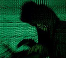 Cyberattack Shuts Down U.S. Pipeline That Transports 45 Percent of East Coast Fuel