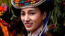 Mosuo: así se vive en el reino de las mujeres