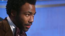 Donald Glover and the Responsibility to Make Magic Again