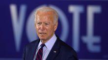 Analysis: Biden presidency could cut slow path to resumed Iran, Venezuela oil exports