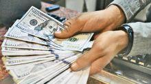 貨幣戰擴散 菲跟風減息