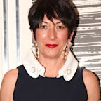 Ghislaine Maxwell's complaint about her treatment in jail