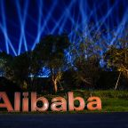 Alibaba earnings top expectations but coronavirus questions linger