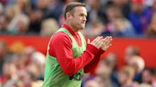 Time to go - Rooney's demise makes Man Utd exit inevitable