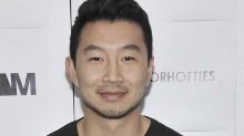 Simu Liu Set To Lead Marvel's 'Shang-Chi And The Legend Of The Ten Rings', Tony Leung And Awkwafina Join Cast