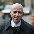 Trump Grants Clemency to Former NYPD Boss Bernie Kerik, Former Illinois Gov. Rod Blagojevic, and 9 Others