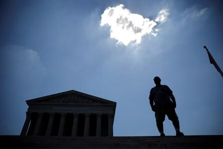 Supreme Court won't revive Alabama effort to ban second-trimester abortion procedure