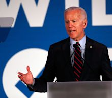 Fact check: Biden tax plan would raise rates for those who make more than $400K, corporations