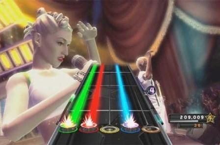 No Doubt and Activision don't speak in court, agree settlement instead