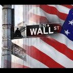 S&P 500; US Indexes Fundamental Weekly Forecast – Investors Are Hoping U.S.-North Korea Meeting is Back On