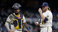 Fantasy Baseball Weekend Takeaways: Offenses heat up as spin rates decline