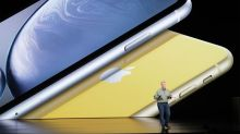 Is Apple's New Lower-Priced Smartphone Its Secret Weapon?