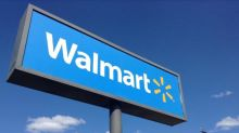 Walmart Strikes Deal with H&R Block, Launches DisposeRx