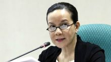 Senator Poe Meets with LTFRB, Uber Heads