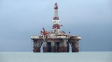 In squeezed oil industry, some rethink hunt for new barrels