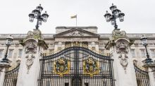 The Londoner: Palace intruder's inside account