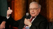Warren Buffett: How He Does It