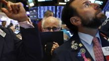 Stock market news: November 6, 2019