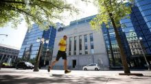 Bank of Canada sees high business optimism, market eyes rate hike