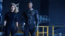 'Fantastic Four' director Josh Trank regrets not fighting for a black actress to play Sue Storm: 'I feel embarrassed about that'