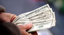 U.S. economy to dodge coronavirus blow, but risks to downside - Reuters poll