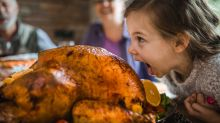 Gobble it up! Thanksgiving turkeys are the cheapest they've been in 9 years