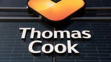 El consejero delegado de Thomas Cook defiende su gestión