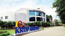 Witness a futuristic education trend with PGDM- dual specialization offered by Krupanidhi School Of Management